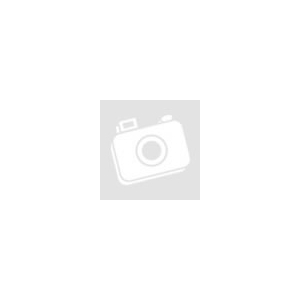 thrustmaster-sparco-r383-mod