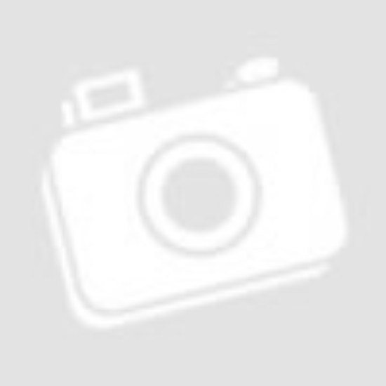 AVG Internet Security 2020 - 1 PC 1 év