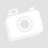Logitech Slim Combo for iPad
